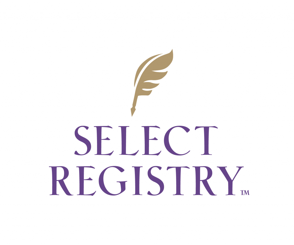 Logo or Award